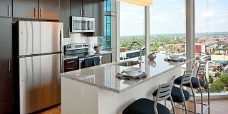 Perfect 1193 Apartments For Rent In Philadelphia, PA