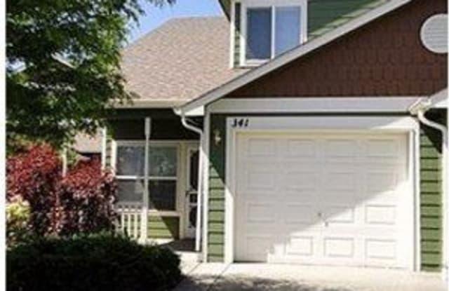 802 Waterglen Dr #J41 - 802 Waterglen Drive, Fort Collins, CO 80524