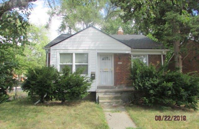 18312 Archdale St - 18312 Archdale Street, Detroit, MI 48235