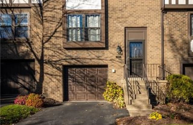 1707 Saint James - 1707 St James Place, Allegheny County, PA 15090