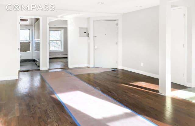645 Greene Avenue - 645 Greene Avenue, Brooklyn, NY 11221