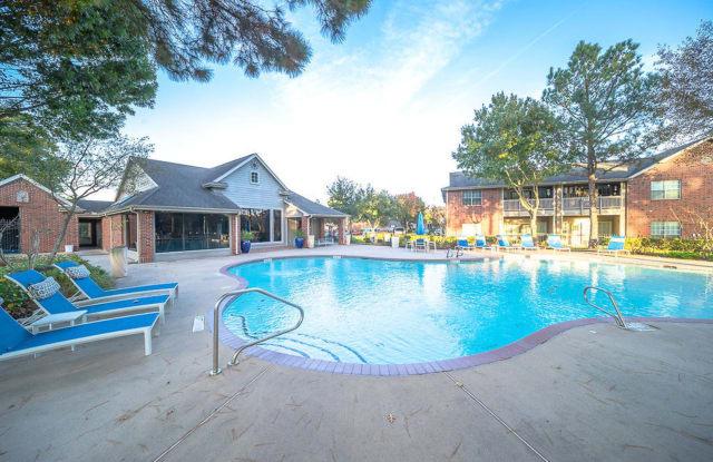 Lakeview Estates - 1699 Romano Park Ln W, Houston, TX 77090