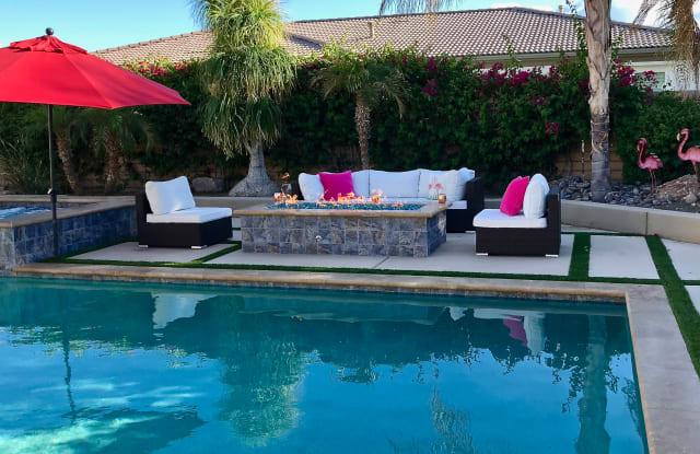 105 Rubino Ct - 105 Rubino Court, Palm Desert, CA 92211