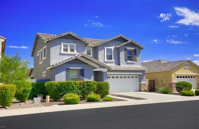 3511 N ARCO -- - 3511 N Arco, Mesa, AZ 85213