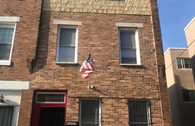 2212 N CAMAC STREET - 2212 North Camac Street, Philadelphia, PA 19133