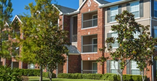 20 Best Apartments In Missouri City, TX (with pictures)!