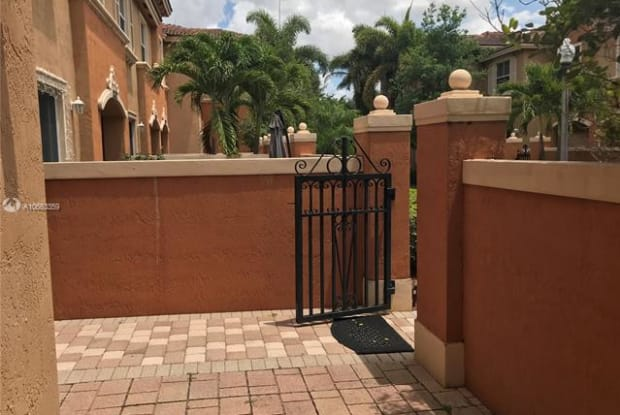 12178 SW 25th Ct - 12178 Southwest 25th Court, Miramar, FL 33025