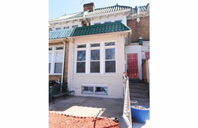 4125 E ROOSEVELT BOULEVARD - 4125 Roosevelt Boulevard, Philadelphia, PA 19124