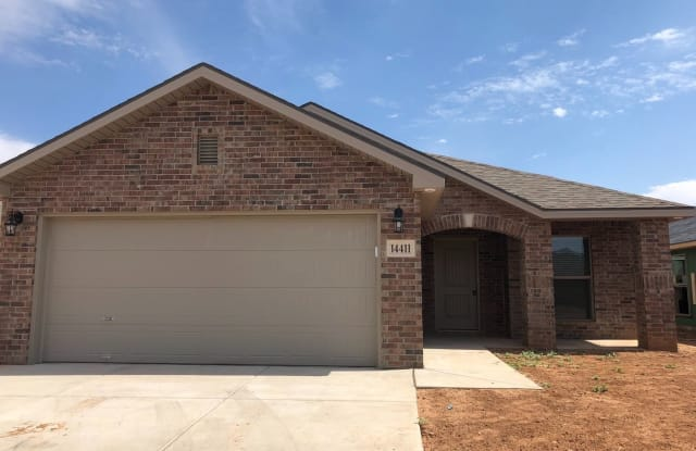 14411 Vernon Ave - 14411 Vernon Ave, Lubbock, TX 79423