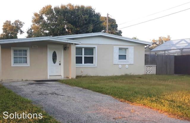 6511 65th Ave N - 6511 65th Avenue North, Pinellas Park, FL 33781
