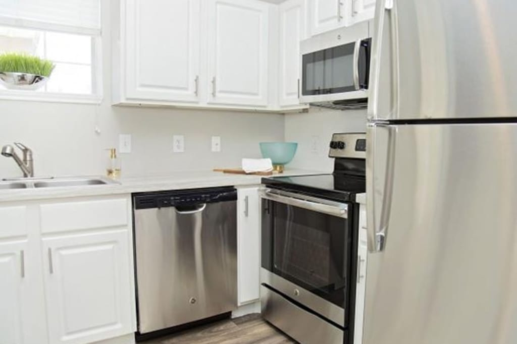 20 Best Apartments For Rent In Euless, TX (with pictures)!