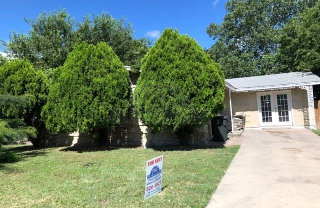 1301 Santa Rosa Drive - 1301 Santa Rosa Drive, Killeen, TX 76541