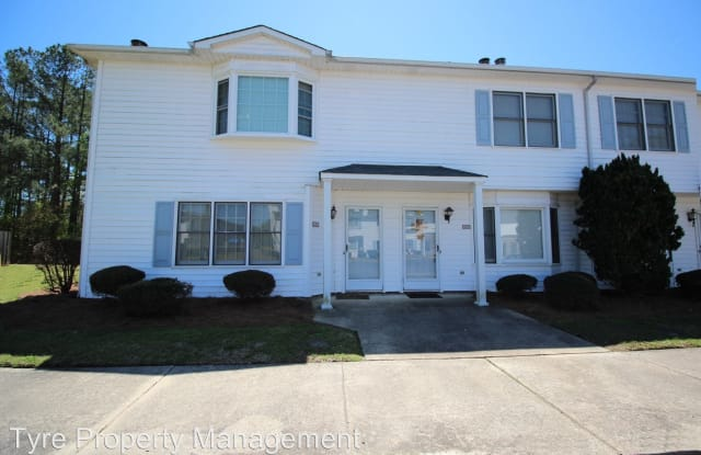 348 AA2 Haven Dr - 348 Aa2 Haven Dr, Greenville, NC 27834
