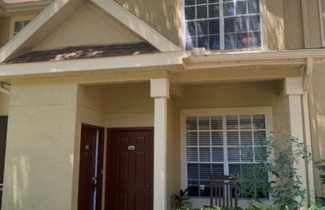 873 Grand Regency Pointe - 1, #204 - 873 Grand Regency Pointe, Altamonte Springs, FL 32714