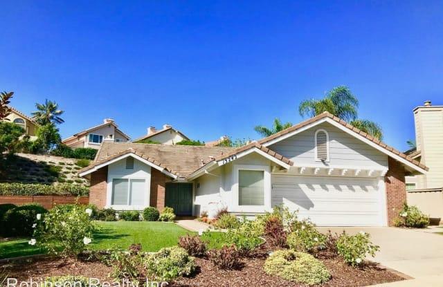 13242 Courtland Terrace - 13242 Courtland Terrace, San Diego, CA 92130