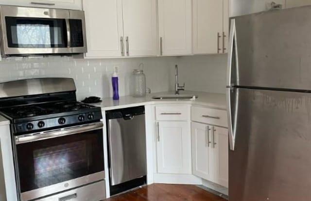 2654 Marion Avenue - 2654 Marion Avenue, Bronx, NY 10458
