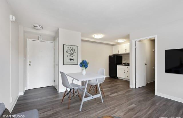 20 Best Apartments Under $900 in Minneapolis, MN