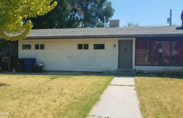460 E 950 N - 460 E 950 N, North Salt Lake, UT 84054