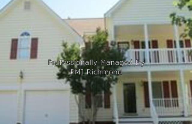 10812 Kittery Place - 10812 Kittery Place, Innsbrook, VA 23060