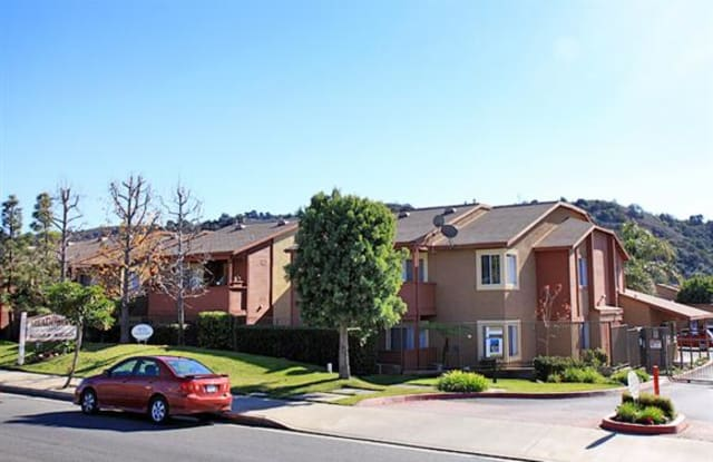 Meadowood - 634 E Route 66, Glendora, CA 91740