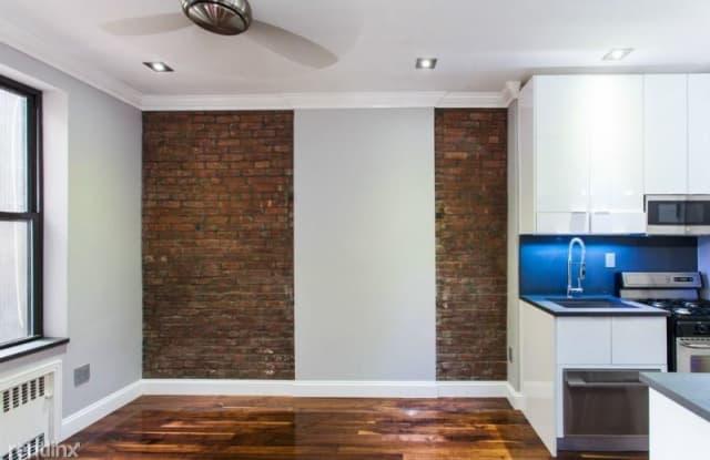250 E 50 St - 250 East 50th Street, New York, NY 10017