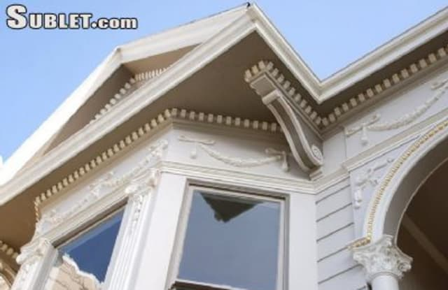 3837 18th St. - 3837 18th Street, San Francisco, CA 94114