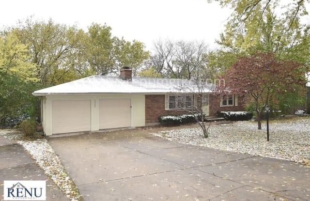 5930 North Colrain Avenue - 5930 North Colrain Avenue, Kansas City, MO 64151