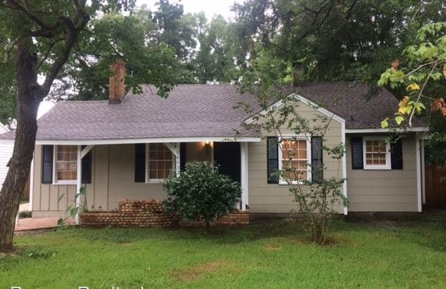 2653 Ralston Road - 2653 Ralston Road, Mobile, AL 36606