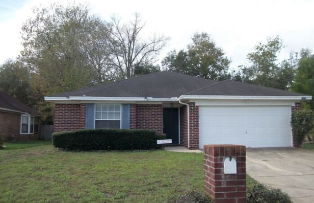 5050 Acre Estates Drive West - 5050 Acres Estates Drive, Jacksonville, FL 32210