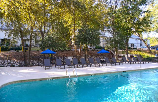 Three Rivers Apartments - 900 Gracern Rd, Columbia, SC 29210