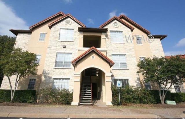 2600 LAKE AUSTIN BLVD - 2600 Lake Austin Boulevard, Austin, TX 78703