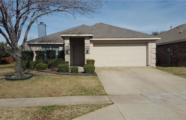 9804 Fillmore Drive - 9804 Fillmore Drive, McKinney, TX 75072
