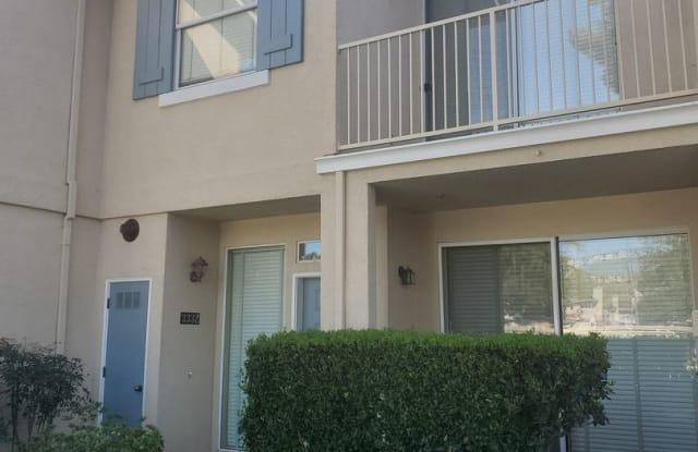 3332 Skyward Place San Jose Ca Apartments For Rent