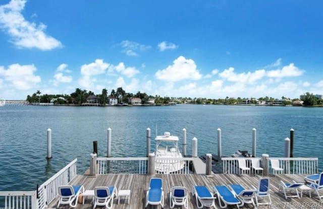 405 N Hibiscus Dr - 405 North Hibiscus Drive, Miami Beach, FL 33139