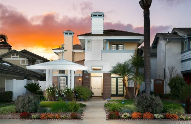1931 Pine Street - 1931 Pine Street, Huntington Beach, CA 92648