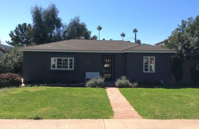 537 W Granada Road - 537 West Granada Road, Phoenix, AZ 85003