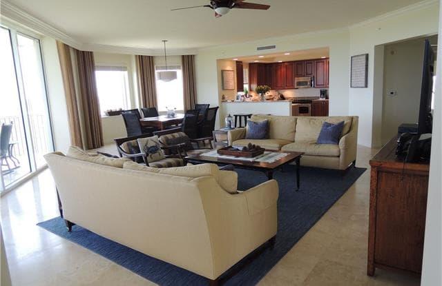 4761 WEST BAY BLVD - 4761 West Bay Blvd, Estero, FL 33928