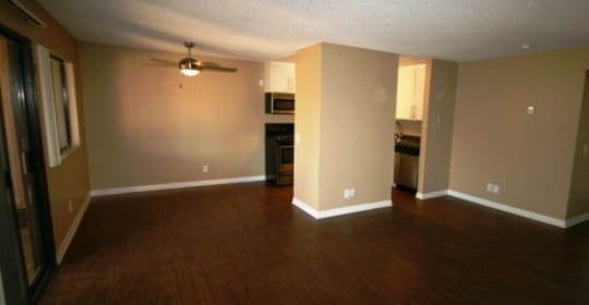 100 Best Apartments In Riverside Ca With Pictures
