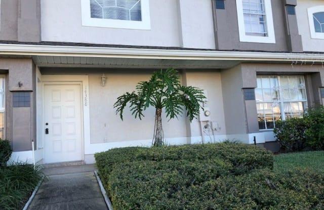 14388 Island Cove Drive - 14388 Island Cove Drive, Meadow Woods, FL 32824