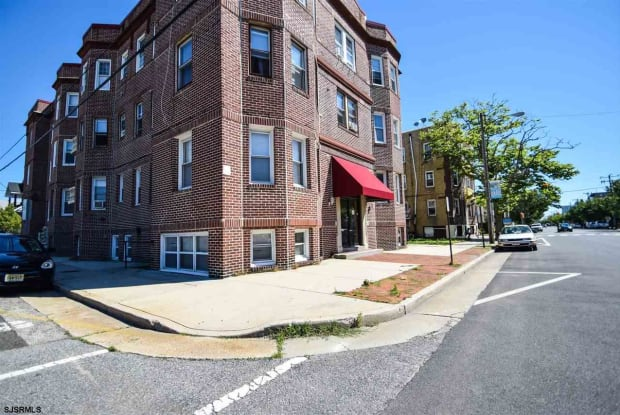 4805 Ventnor Ave - 4805 Ventnor Ave, Ventnor City, NJ 08406