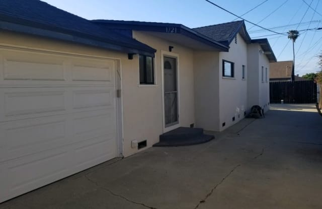 1721 254th St - 1721 West 254th Street, Los Angeles, CA 90717