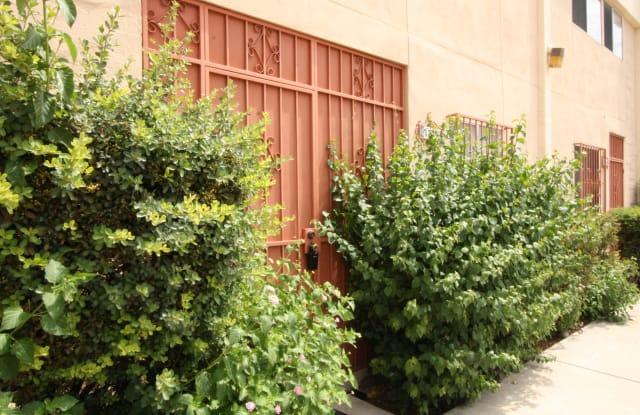 1335 E Fort Lowell Road - 1335 East Fort Lowell Road, Tucson, AZ 85719