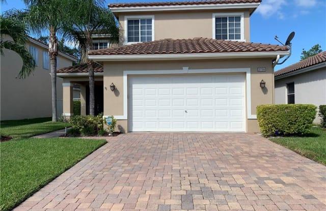 2736 SW Butterfly Lane - 2736 Southwest Butterfly Lane, Palm City, FL 34990
