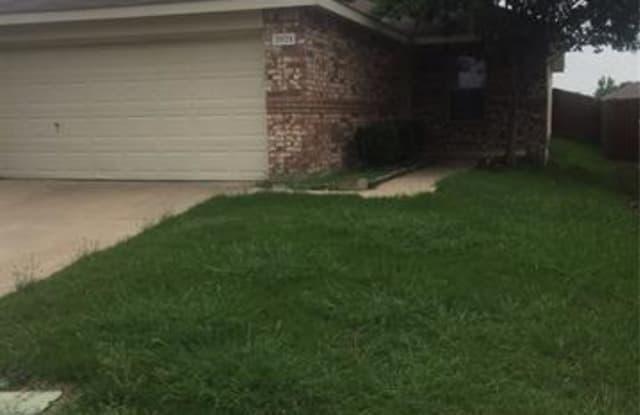 2024 Angel Way - 2024 Angel Way, Kaufman County, TX 75126