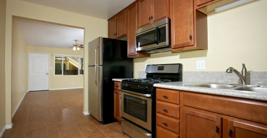 20 Best 2 Bedroom Apartments In Chula Vista, CA