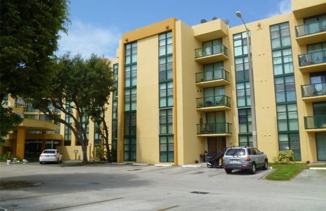 11800 SW 18th St - 11800 Southwest 18th Terrace, Tamiami, FL 33175