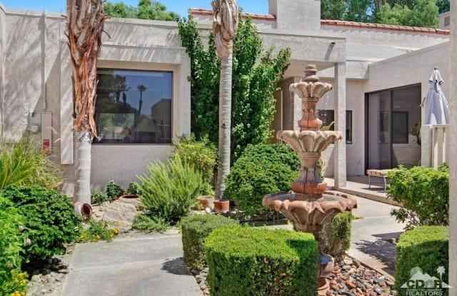 929 Inverness Drive - 929 Inverness Drive, Rancho Mirage, CA 92270