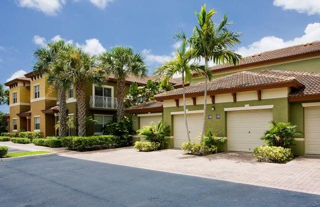 Delray Bay - 3360 Delray Bay Dr, Delray Beach, FL 33483