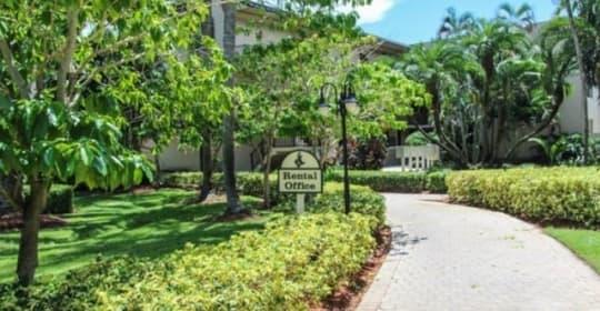 20 Best Studio Apartments In Pembroke Pines, FL