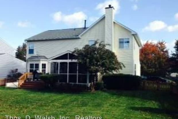 20647 Oakencroft Ct - 20647 Oakencroft Court, Ashburn, VA 20147